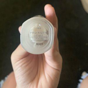 Fenty Beauty Makeup - Fenty Beauty Foundation